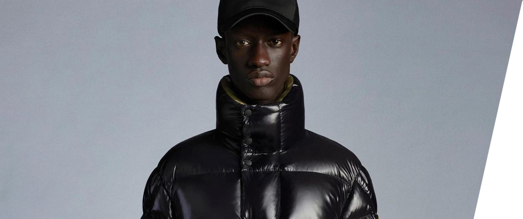MONCLER - FALL/WINTER 2021 COLLECTION