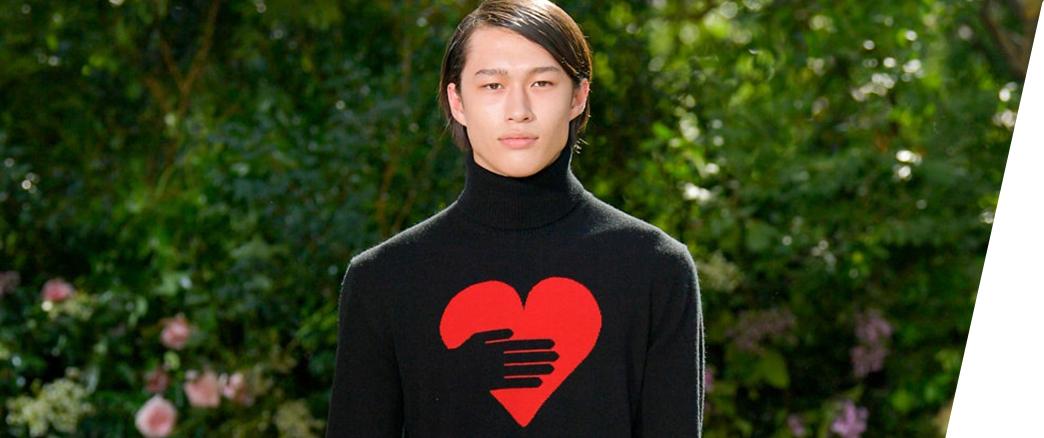MICHAEL KORS - DÉFILÉ PRINTEMPS 2022