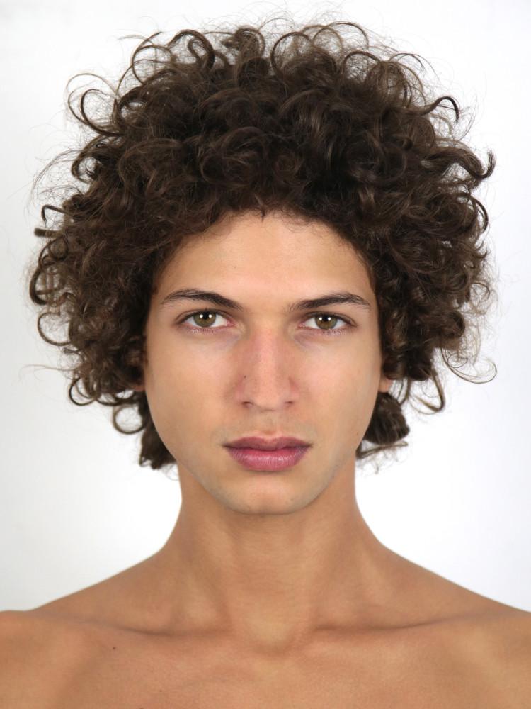 DJAVAN MANDOULA