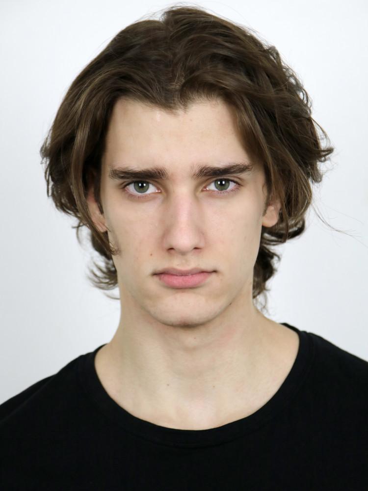 ALEXI MACE