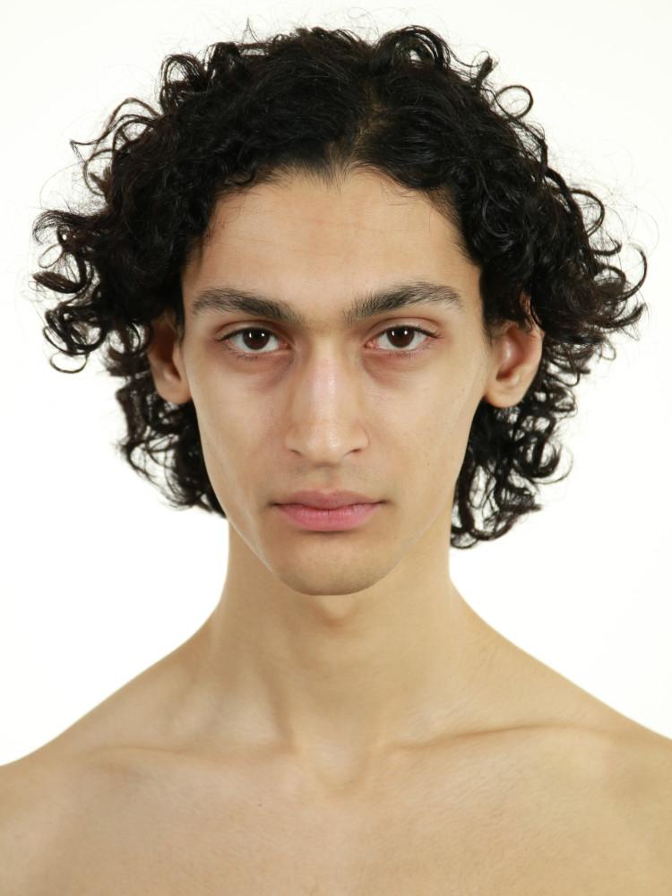 SAMI YOUNIS