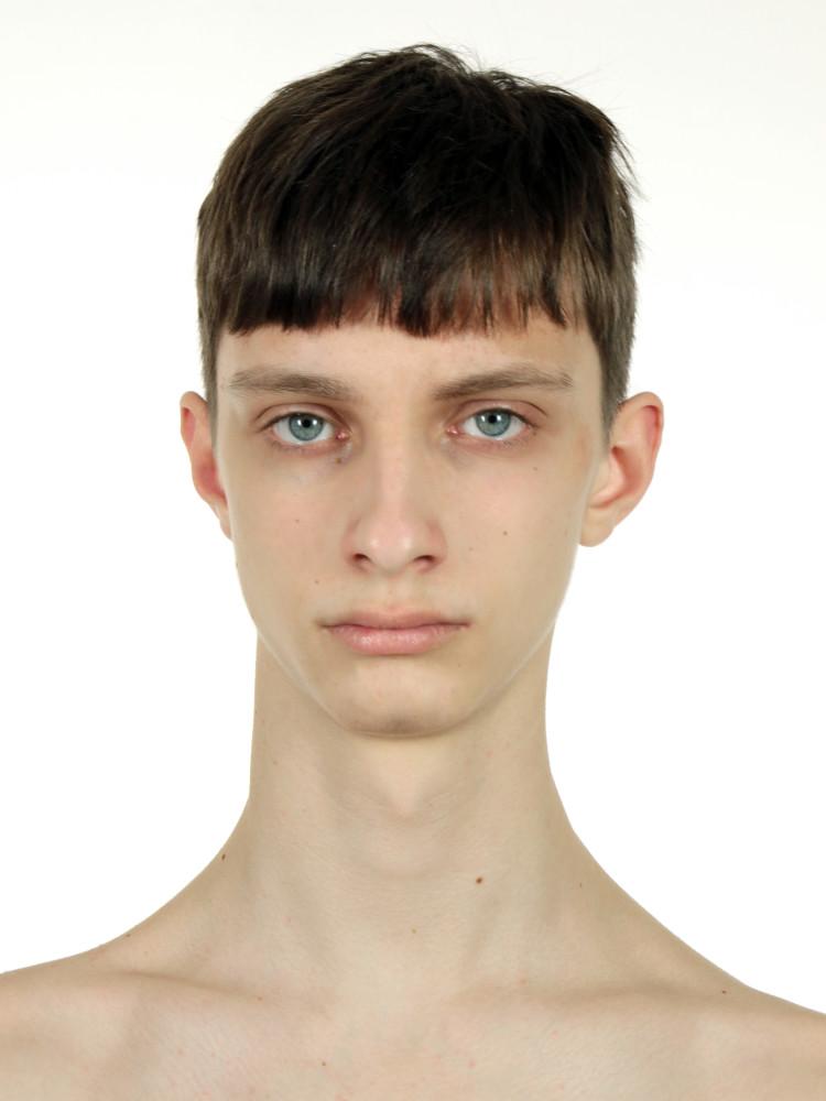MARKO GLISIC