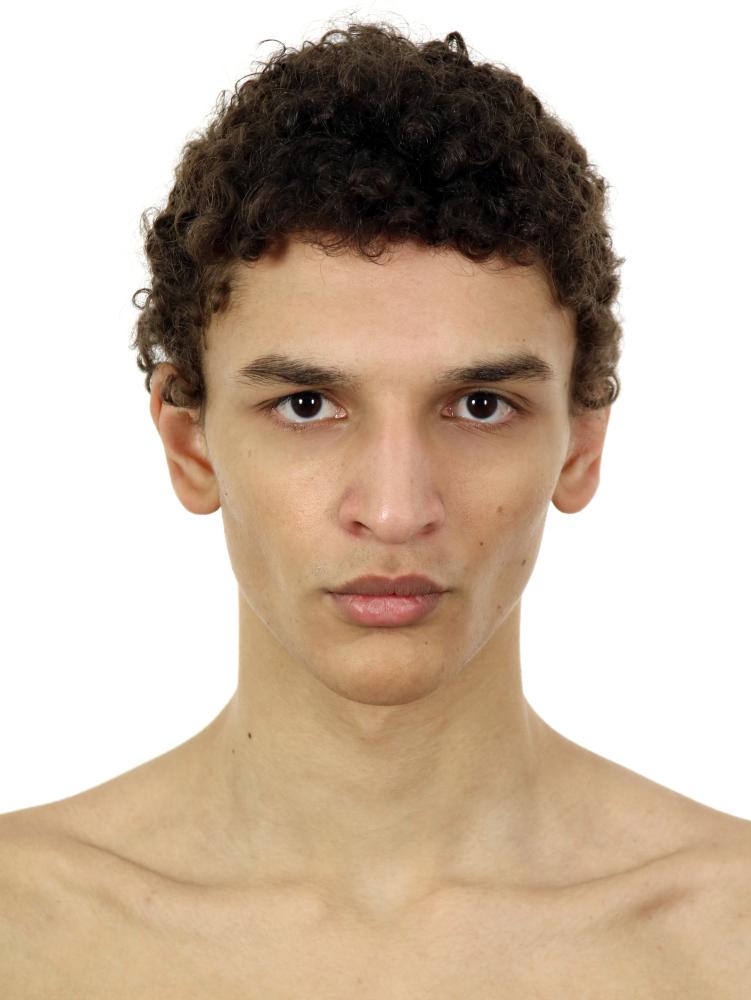 JETHRO SAPON