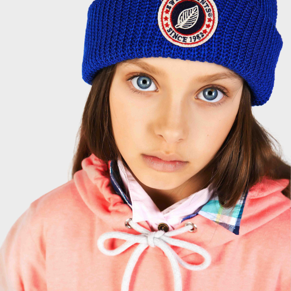 sélectionner pour le dédouanement prix d'usine où puis je acheter Safya pour Sweet Pants | Success Kids