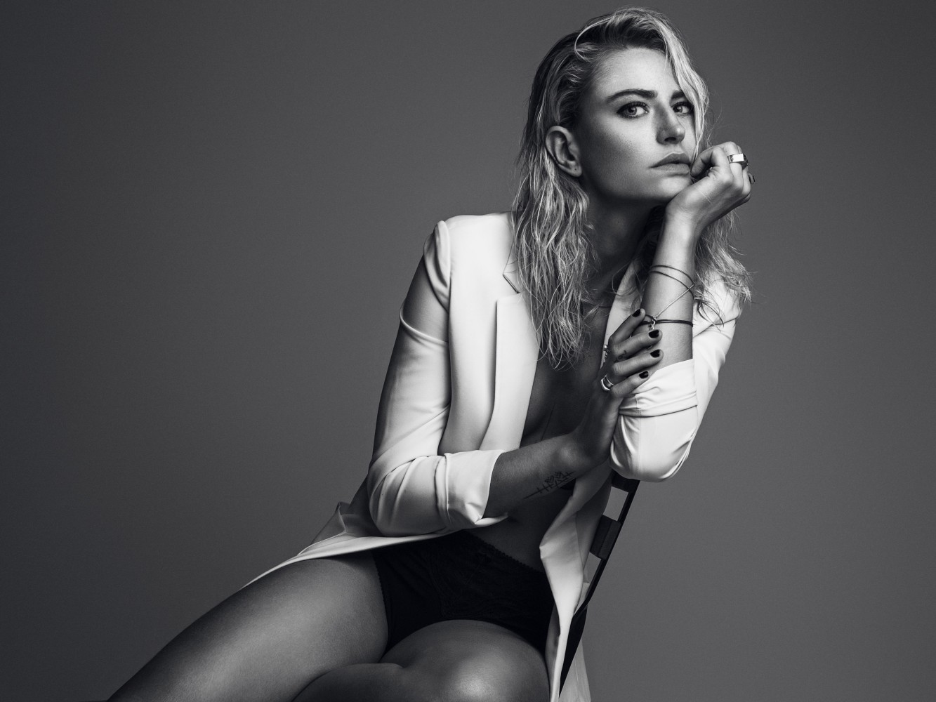 nude Mirjam Roth (15 fotos) Paparazzi, Snapchat, legs