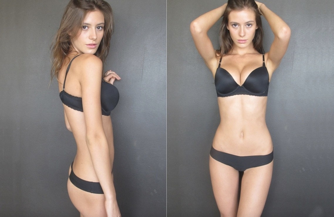 2019 Alejandra Guilmant nudes (54 foto and video), Topless, Is a cute, Boobs, legs 2015