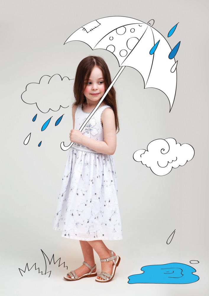 ANNUK - Новое имя в детской моде!