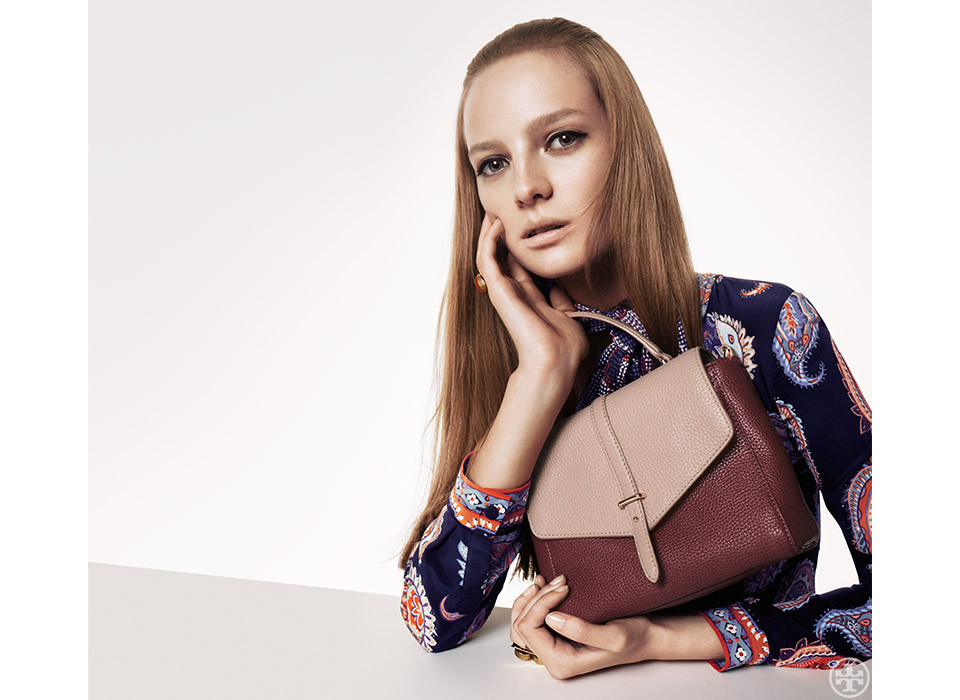 658d4451d1f Ine neefs for Tory Burch Pre-Fall 2015 by David Sims