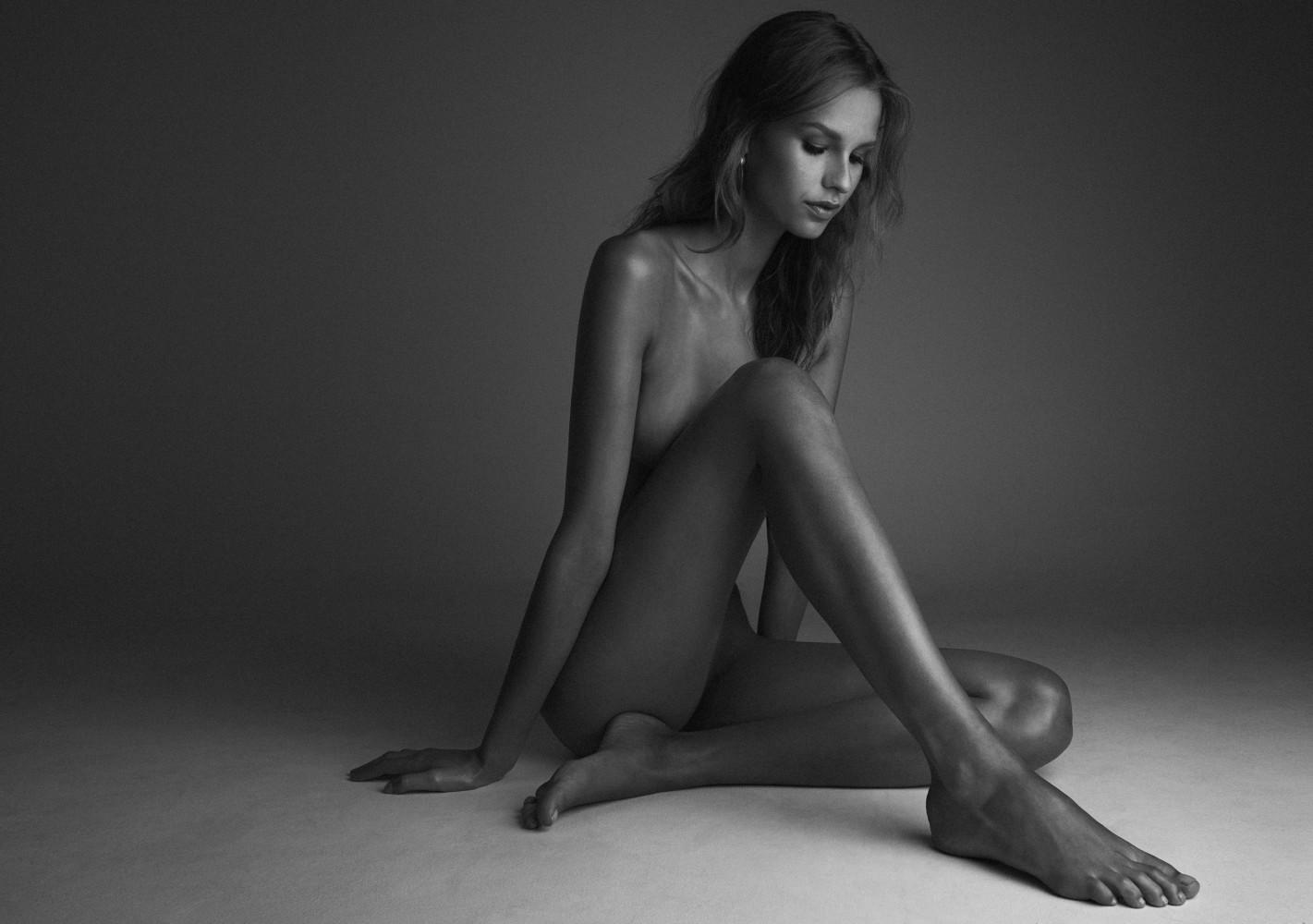 Pictures Mariina Keskitalo naked (38 photo), Pussy, Sideboobs, Feet, cleavage 2019