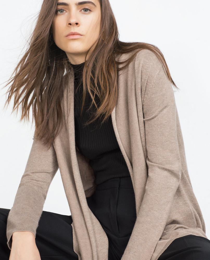 dc87cc3cef7 Charlotte Coquelin for zara | Uno models Barcelona & Madrid