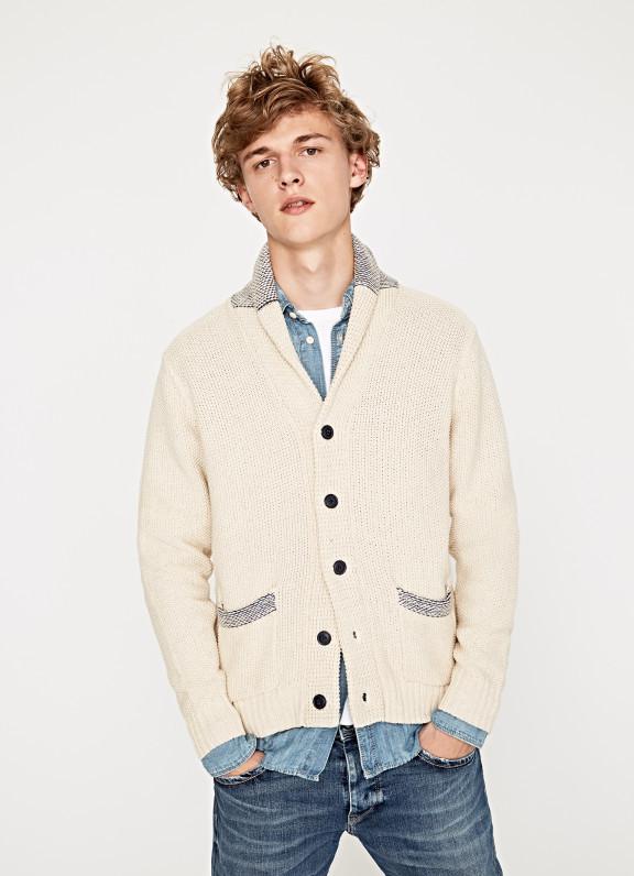 a9060da4f4e84 Max Barczak for Pepe Jeans London   Uno models Barcelona   Madrid