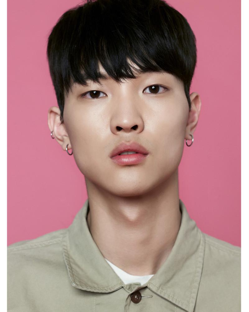 jeon june uno models barcelona madrid