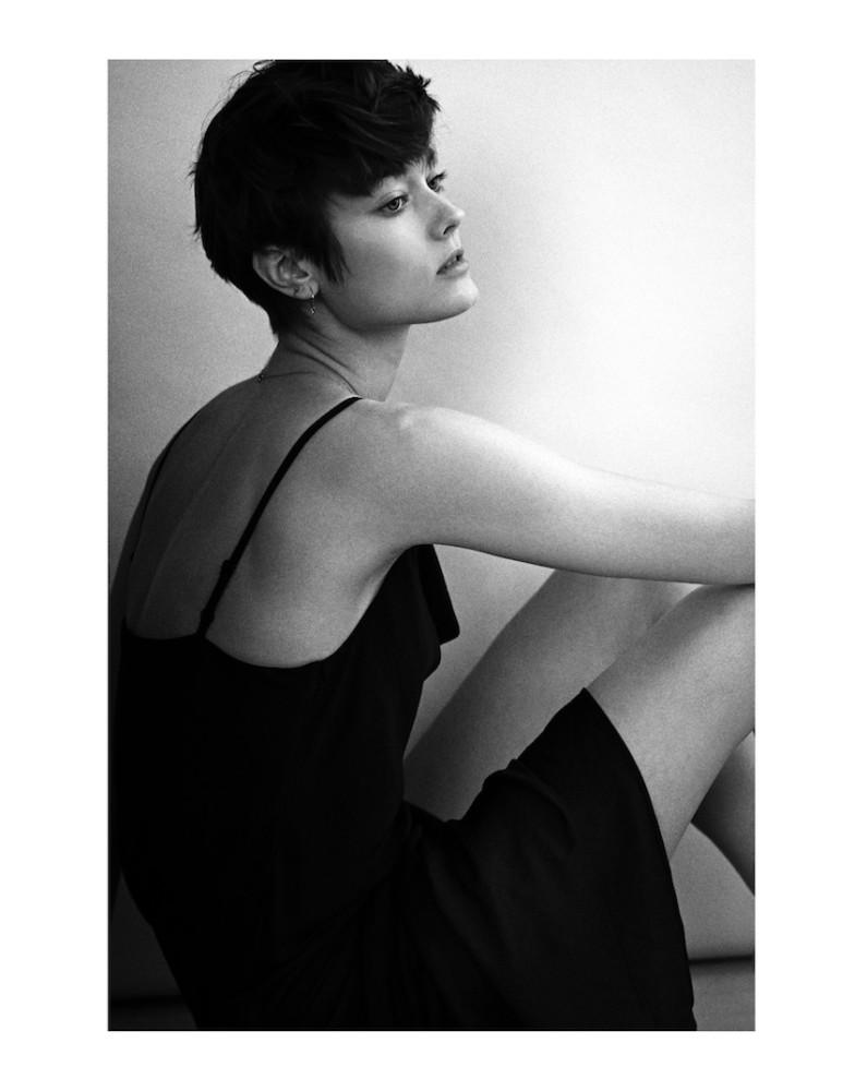 nude (39 photos), Instagram Celebrity foto