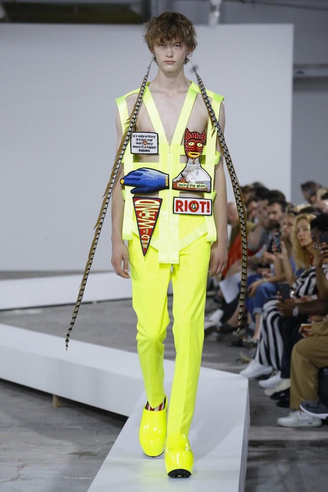 Latest News Uno Models Barcelona Madrid