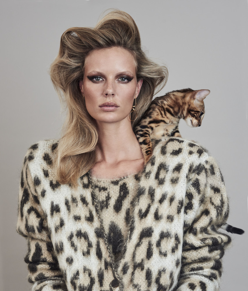 Snapchat Marlijn Hoek nudes (96 photo), Pussy, Fappening, Feet, swimsuit 2017
