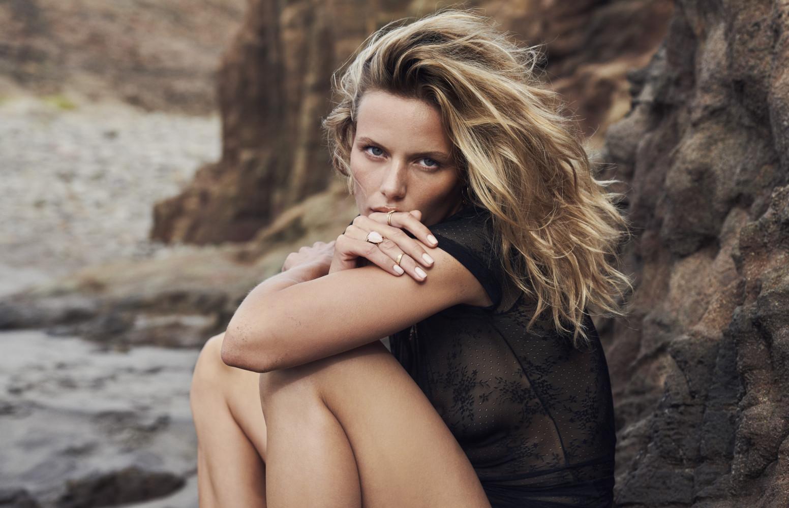 Instagram Marlijn Hoek nude (51 photos), Tits, Bikini, Twitter, braless 2019