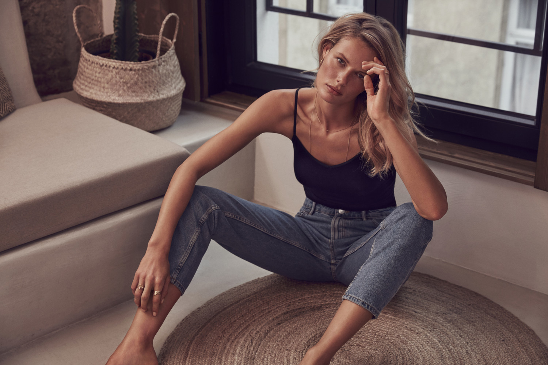 Instagram Marlijn Hoek nudes (66 photos), Tits, Sideboobs, Feet, panties 2018