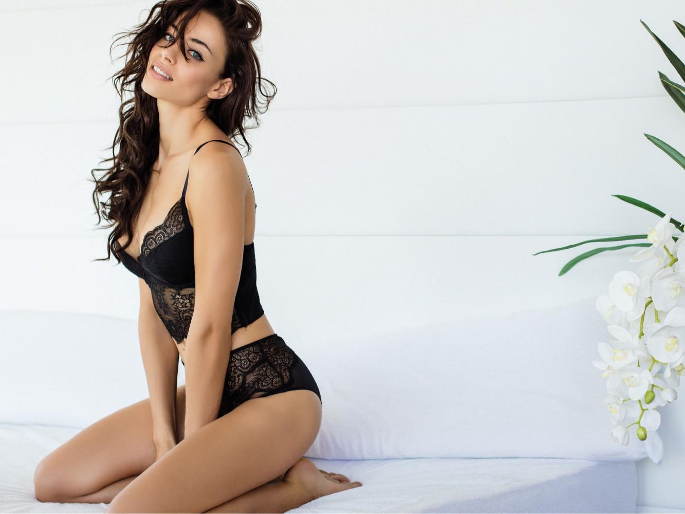 Images Nicole Meyer nude (43 foto and video), Tits, Bikini, Feet, see through 2019