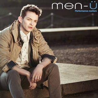 Tom  for Men-U